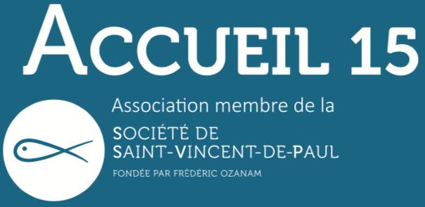 Logo Accueil 15